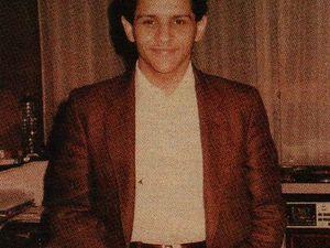 Malik Oussekine (1964/1986) et  Habib Grimzi (1957/1983)