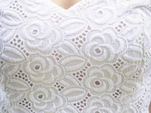 Pantalon vintage Moschino, bustier dentelle anglaise Dior, ceinture vintage, blouson seconde main