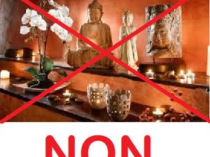 http://theo-courant.com/les-choses-a-ne-pas-faire-avec-bouddha/#jp-carousel-2157