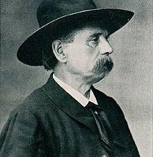 Jean Baptiste Clément