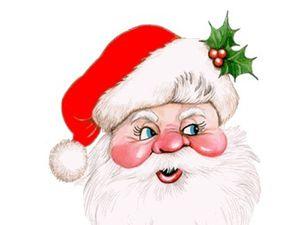 Buono Natale