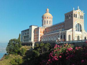 Amitiés de Sicile