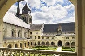 Balade en bords de Loire du Team de la Madone 44 (Pays de Loire)