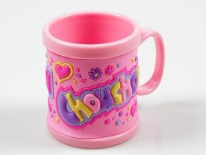 Accès aux mugs à THEMES : http://www.ejea.fr/1059-mugs-my-name-themes