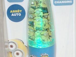 Les Minions vont vous faire craquer !