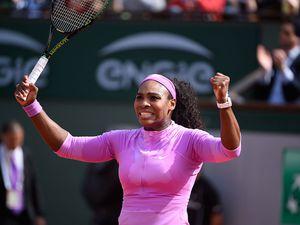 Vers un Nadal- Djokovic, Sharapova éliminée: le point de jour
