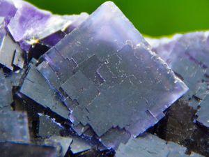 Minéraux a Vendre