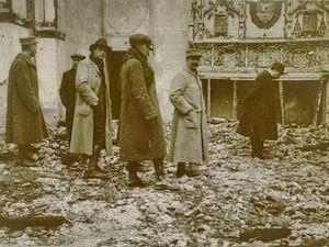 16 décembre 1915