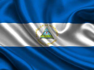 Top 5 des pays Mathieu : 1.Colombie (Pour ses habitants et la diversité de ses paysages), 2.Mexique (Pour sa culture et son histoire), 3.Bolivie (Pour ses paysages et son authenticité), 4.Nicaragua (Pour les moments passés la bas et la beauté de certains endroits), 5.Brésil (Pour les beauté des villes et paysages et sa culture unique)