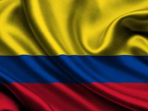 Top 5 des pays Véro : 1.Brésil (Pour ses plages, ses villes et son ambiance) 2.Colombie (Pour ses paysages, ses villages typiques et ses habitants) 3.Guatemala (Pour ses paysages et son authenticité) 4.Méxique (Pour sa diversité, ses habitants, sa culture et ses plages)  5.Nicaragua (Pour ses villes, son climat et les moments passés là bas)