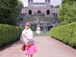 Berlin et Potsdam, les #Bonus !!