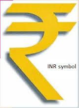 Les symboles nationaux de l'Inde
