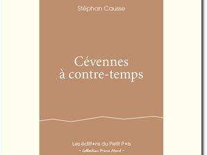 Nathalie Riera, Vincent Calvet, Stéphan Causse, Arnaud Savoye.