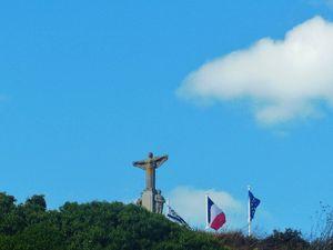 CANCALE - Bretagne