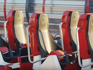 © PortAventura World Parks & Resort - JordyC  - Theme Park Review