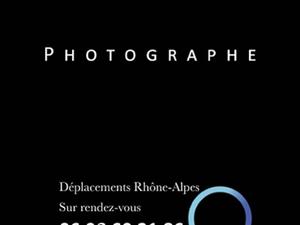 Olivia BLANCHIN Photographe, la nouvelle Partenaire de l'Atelier des Solutions Commerciales en R-A...
