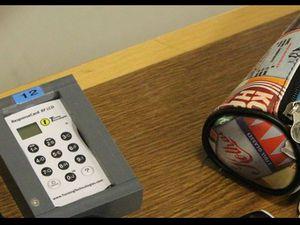 boitier de vote interactif turning technologies