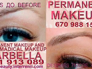 Permanent Makeup eyebrow in Gibraltar, Makeup in Gibraltar, Permanent Makeup eyebrow hair by hair, Permanent Makeup eyebrow hair by hair in Gibraltar,  Permanent Makeup eyeliner in Gibraltar, Permanent Permanent Makeup hair by hair in Gibraltar, Permanent Makeup lips in Gibraltar, Permanent Makeup in Gibraltar, Gibraltar permanent Makeup eyebrow hair by hair, Gibraltar permanent Makeup eyebrow hair by hair  ,  Gibraltar permanent Makeup eyebrow  , Gibraltar permanent Makeup eyeliner  , Gibraltar permanent Makeup  , Gibraltar permanent Makeup hair by hair  ,Gibraltar permanent Makeup lips  , Gibraltar permanent Makeup