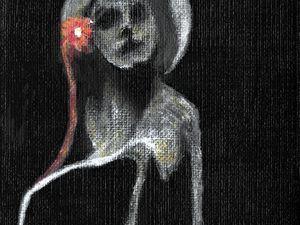 ALBUMS: peintures 2014