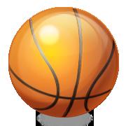 Infos basket