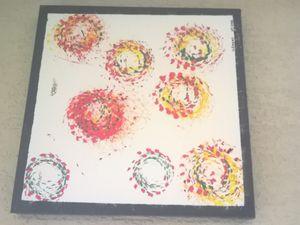 activité-peinture pour enfants #2