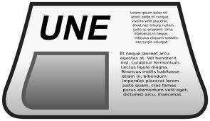 RÉUNION DU PETIT JOURNAL &quot&#x3B; LE PASSEUR DE MOTS &quot&#x3B;