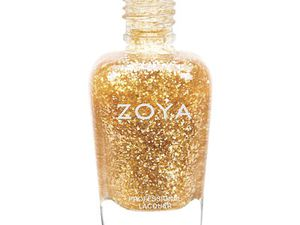 Zoya Maria Luisa (top coat) -  photos du site ZOYA