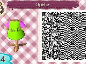 Opélie