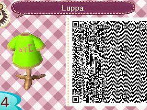 Luppa