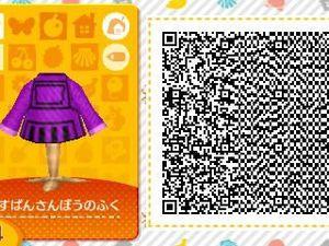 Créateur : kaseki2010