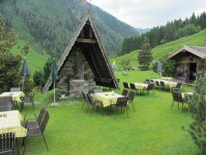 souvenirs du Tyrol
