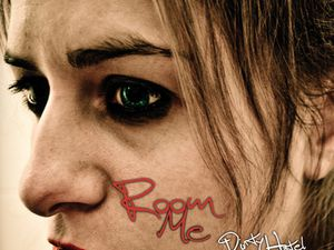 Room Me - Dirty Hotel