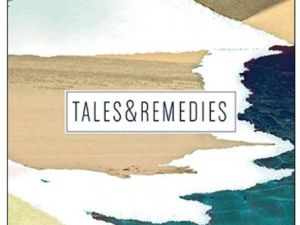 Tales and Remedies