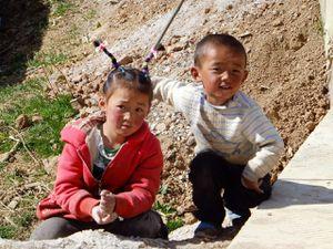 Shangri-La, étape incontournable au Yunnan : nos coups de cœur !