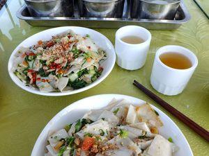 Vous partez au Yunnan ? Quelques p'tites choses à savoir !