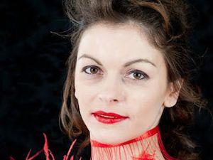 Le nouveau visage de Miss Handi Bretagne