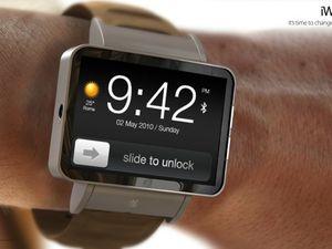 iWatch : le projet le plus ambitieux d'Apple depuis l'iPhone ?