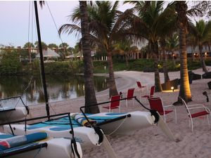 Le village de SandPiper Bay #clubMed