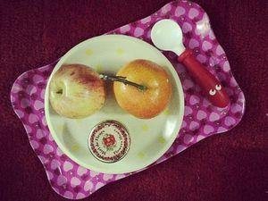 Gourmandises et compagnie
