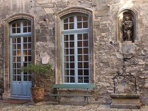 Mon Avignon