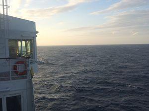 10 raisons de faire une croisière en méditerranée