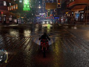 Sleeping Dogs Xbox360 [TEST]