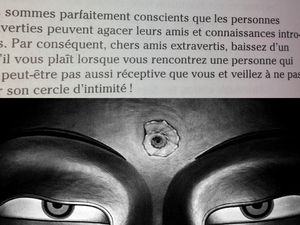 Lecture...