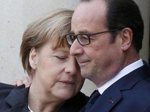 http://www.lemonde.fr/societe/portfolio/2015/01/11/la-marche-republicaine-a-paris-en-images_4553669_3224_1.html