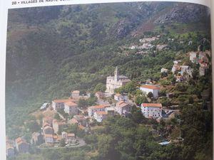 Si vous passez par Santo-Pietro-di-Tenda, je vous conseille vivement de vous rendre chez Olivier Morati qui produit, avec son fils, de l'huile d'olive et encore un peu de miel ! http://www.gustidicorsica.com/fr/4-99/producteur/morati.html