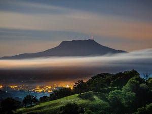 Participer à une journée de formation peut être l'occasion de visiter ou revisiter les pays basque et les pyrénées atlantique