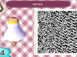 Princesse Sérénité