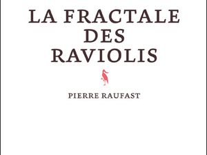 LA RENTREE LITTERAIRE
