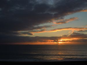 Nos 2 mois à Te Awanga ---- Hawke's bay