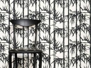 FARROW & BALL - Collections Bamboo et Lotus